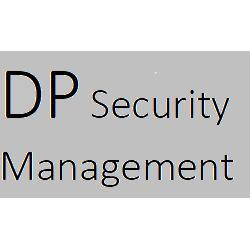 DP SECURITY MANAGEMENT DI PALAZZO DONATO
