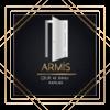 ARMIS STEEL DOOR