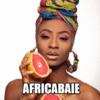 AFRICABAIE.COM