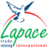 LAPACE INTERNATIONAL TRADE & MINING