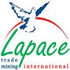 LAPACE INTERNATIONAL TRADE & MINING