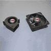 DONGGUAN U-LUCKY ELECTRONIC CO., LTD.