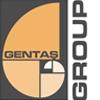 GENTAS GENEL METAL SAN VE TIC AS.