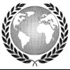 CAESAR INTERNATIONAL GMBH