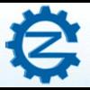 XIAMEN GREAT ZHOU CONSTRUCTION MACHINERY CO.,LTD.