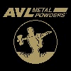 AVL METAL POWDERS N.V.
