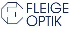 Reparaturen von Optiken