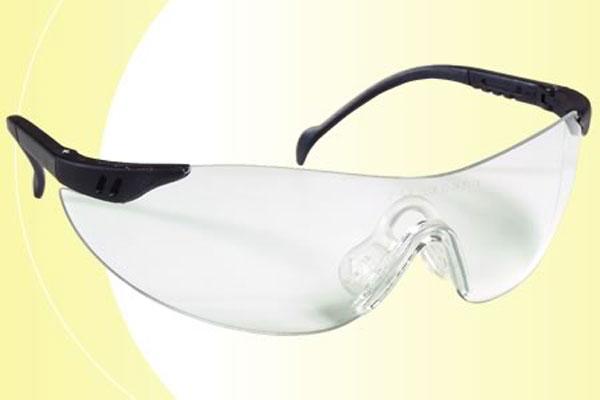 Equipements de Protection Individuelle - EPI Lunettes de protection - MOD  VERRE 1bcde36ada02