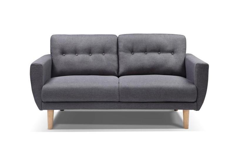 canap scandinave confortable pl85 montrealeast. Black Bedroom Furniture Sets. Home Design Ideas