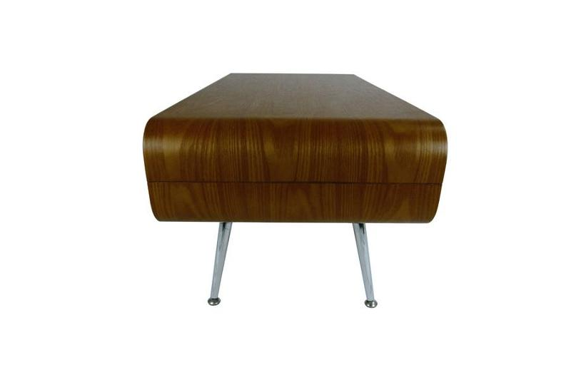 219 Scandinave Basse €NiagaraMycreationdesign Table comFrance PiOukZTX
