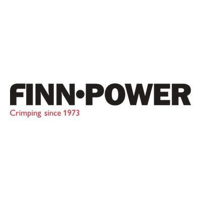 Finn Power