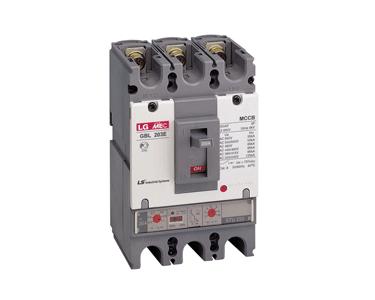 Low Voltage Control Gear (MCG), Mini Contactors, Contactors