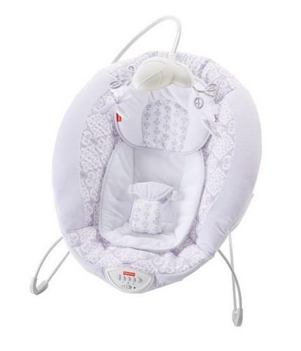 Stupendous Rocker Bouncer Electric Vibrating Baby Rocking Chair Baby Short Links Chair Design For Home Short Linksinfo