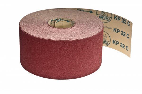 Holzfußboden Lack ~ Schleifrollen für holz fußboden lack farbe kp c körnungen