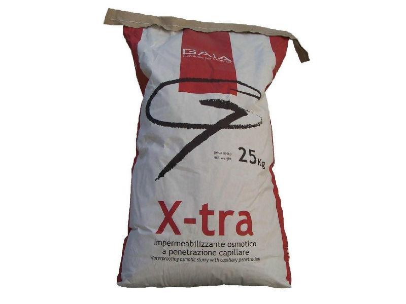 X-TRA