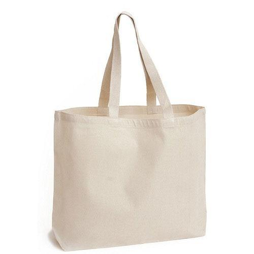 Eco Bag 100% cotton