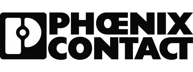 Parafoudres, PHOENIX CONTACT GMBH & CO. KG, Allemagne