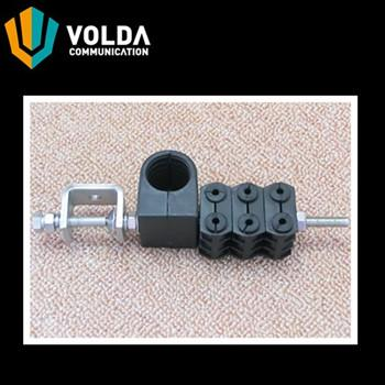 Feeder Cable Clamp Manufacturer, Feeder Clamp Supplier