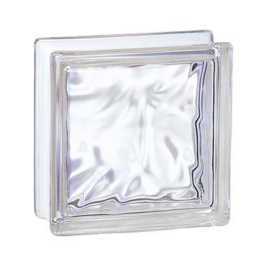 Pustak szklany 198 Nuagee E60 EI 15 La Rochere