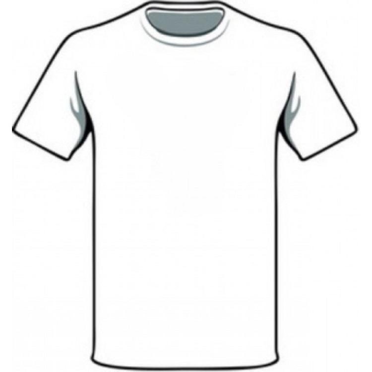 Пошив футболок