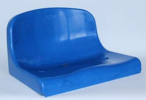 Cadeiras para estádios SO-05