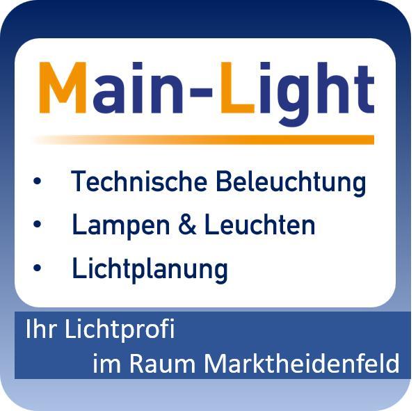 Lampen Leuchten Shop Online Shop Fur Led Beleuchtung Led Lampen