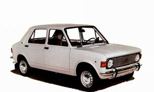 Parts For Cars >> Car Parts For Zastava And Yugo Car Parts For Zastava And