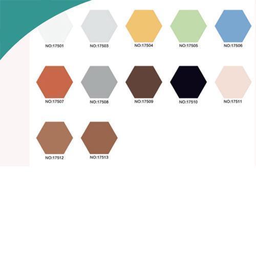 tuile en céramique, Blanc, noir, gris, numérique, couleurs