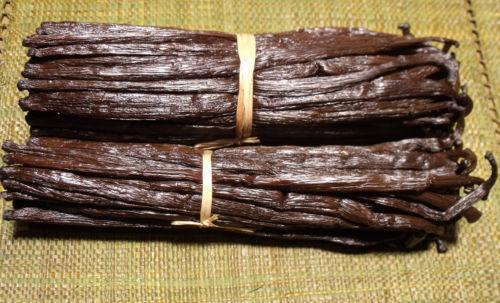 vanille,cacao,poivre,epices,huils essentiels,haricots,...