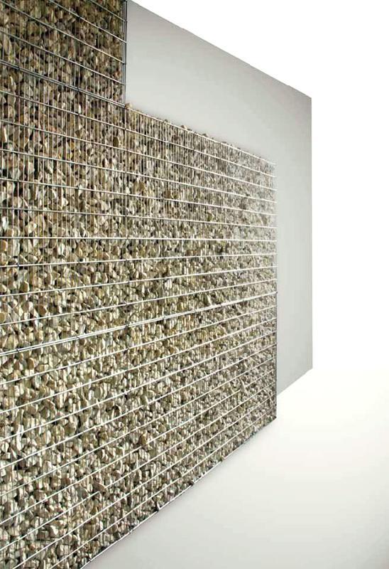 habillage mur exterieur top mur exterieur en bois pose bardage bois rennes id concept bois. Black Bedroom Furniture Sets. Home Design Ideas