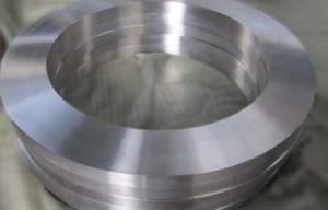 Titanium Grade 5 Annealed