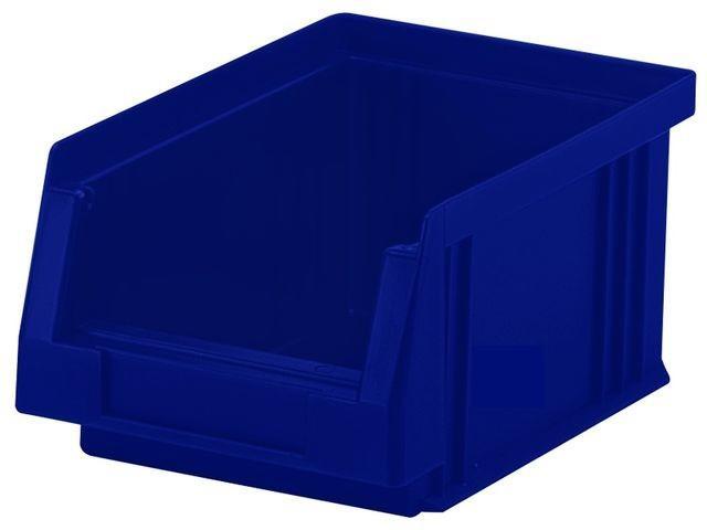 Storage Bin: Pelak 1608