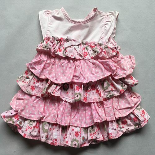 Infant suit  Baby clothes