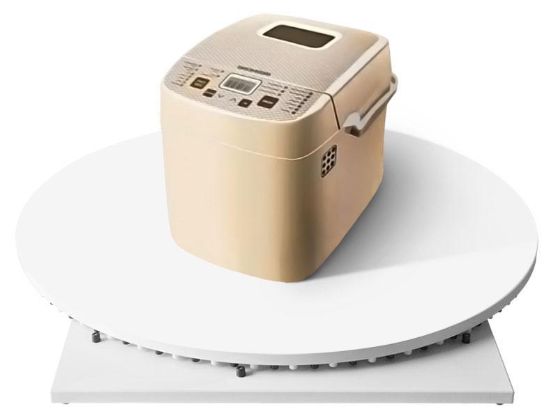 Поворотный стол для 360° фотосъёмки M-70-48