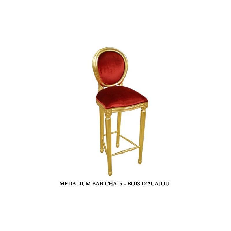 grossiste chaise de bar