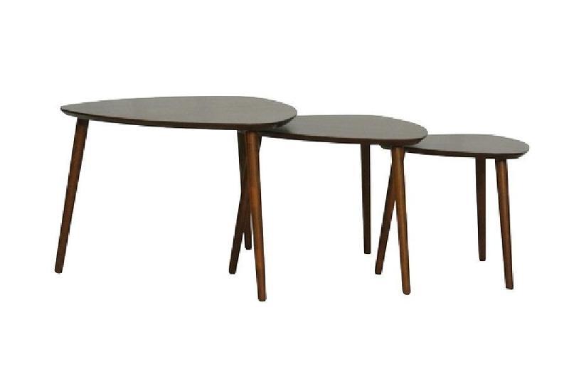 199 Table Basse comFrance €TrioloMycreationdesign Gigognes xoEdCWBeQr