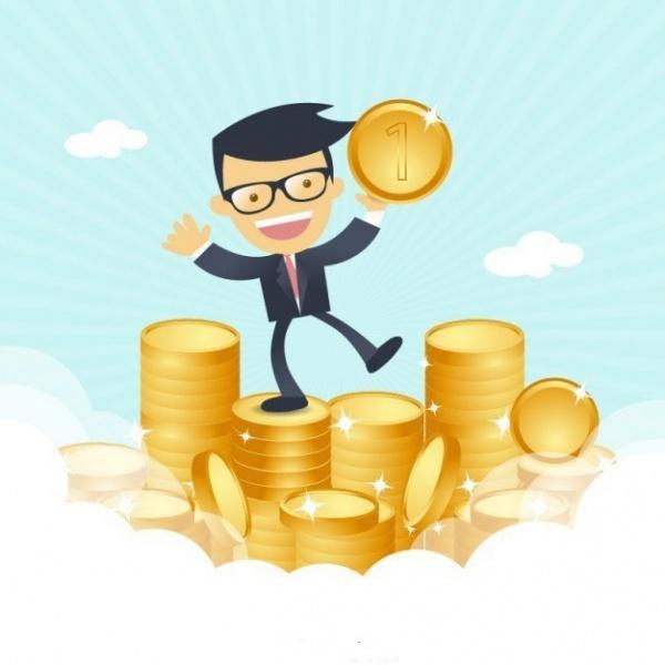 Онлайн сбербанк кредиту по заявка обрабатывается времени сколько