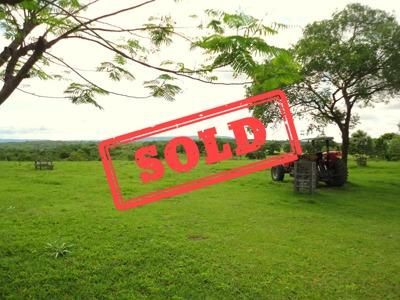 Farmland for sale in Mato Grosso Brasil