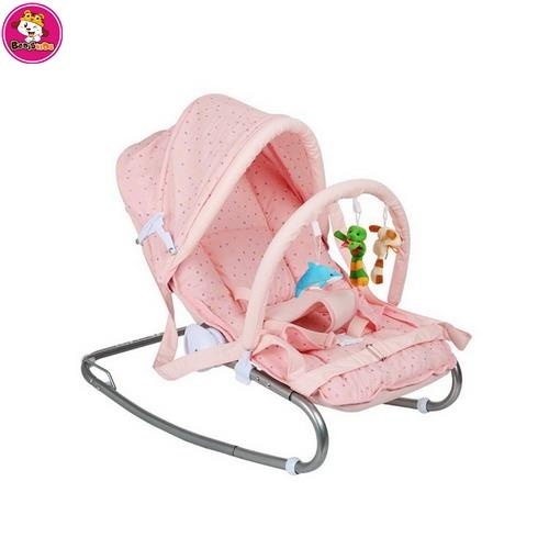 Adjustable Baby Swing Chair