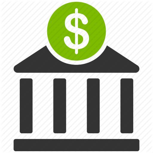 Кредит быстрый займ взять онлайн