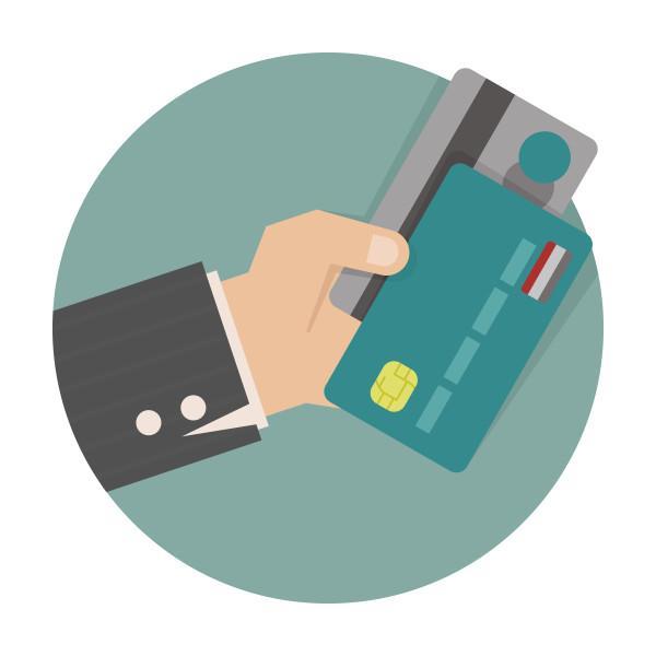 кредит на карточку без отказа украинакакие банки выдают кредиты с плохой кредитной историей в сыктывкаре