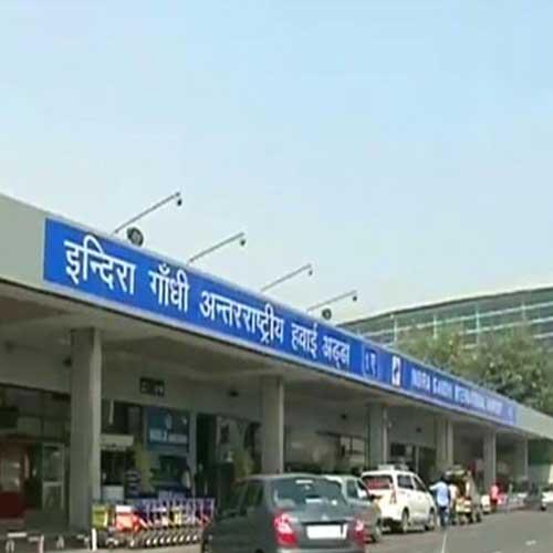 Delhi Airport to Agra by Car   Taj Mahal Tours