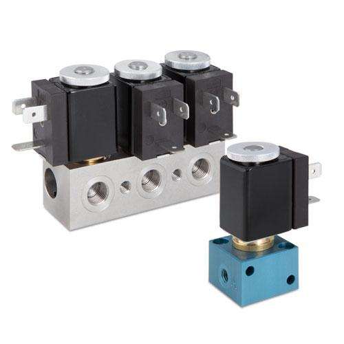Solenoid Valves - What May We Find Out About Them? product_fb87584d