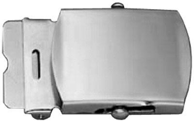 275d260f9051 Tenues Accessoires, BOUCLE METAL MAT AUTOBLOQUANTE, MAGFORCE ARMEES ...