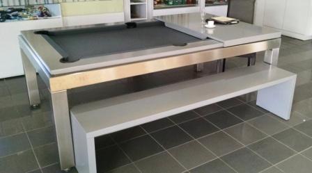 Billards Breton billard manhattan, billard table design , billards breton, france