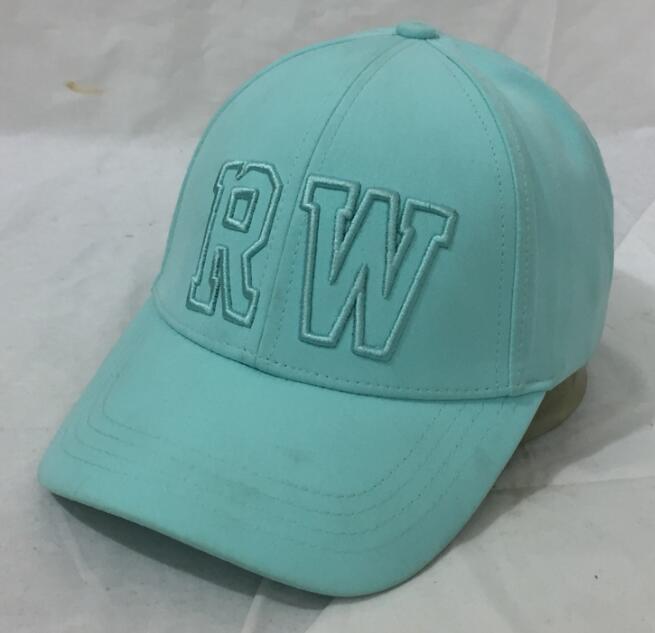 ROCKWEAR hoeden voor kleding en accessoires