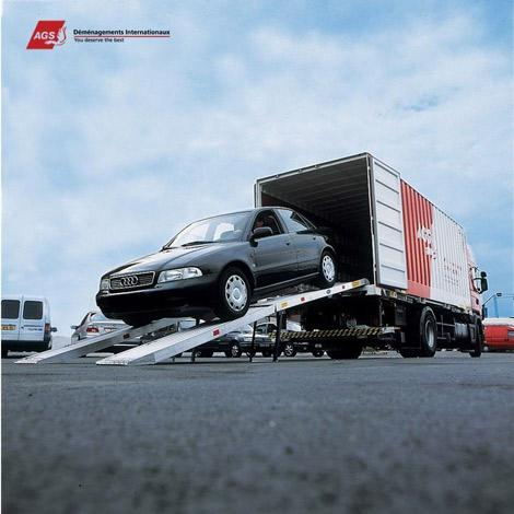 Car Transport Quote >> Vehicle Transport Ask For A Quote Vehicle Moving Ags