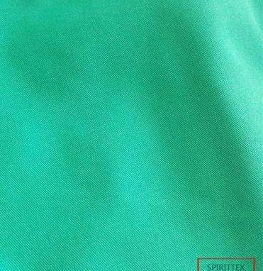 poliester65/bawełna35 85x49 2/1