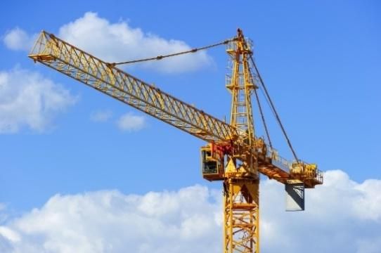 Translations - Construction machinery