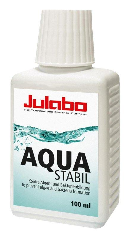 Prodotto per la protezione della vasca Aqua Stabil 8940012